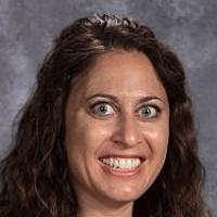 Rachel Bauer's Profile Photo