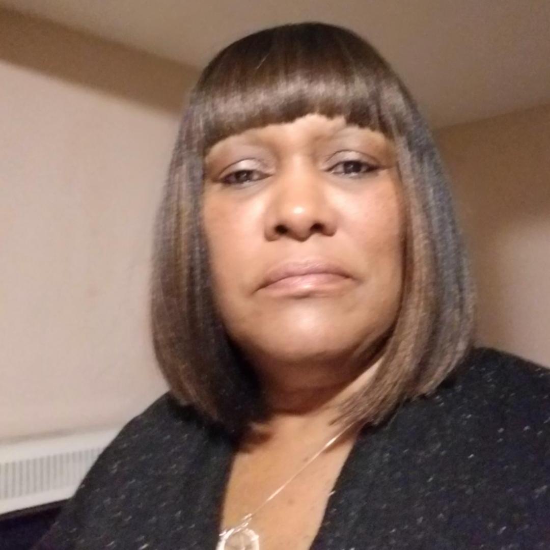 Etta Lenoir's Profile Photo