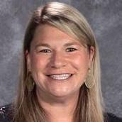 Gina Swartz's Profile Photo