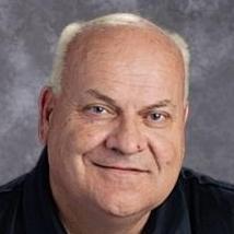 John Vincent's Profile Photo