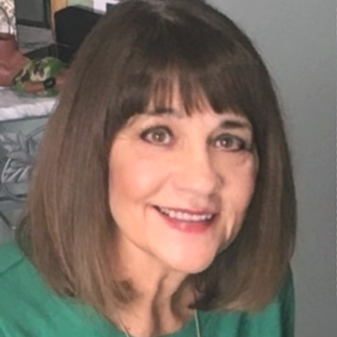 Janet Bugay's Profile Photo