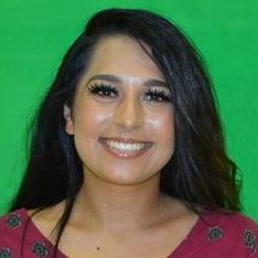 Karen Gonzalez's Profile Photo