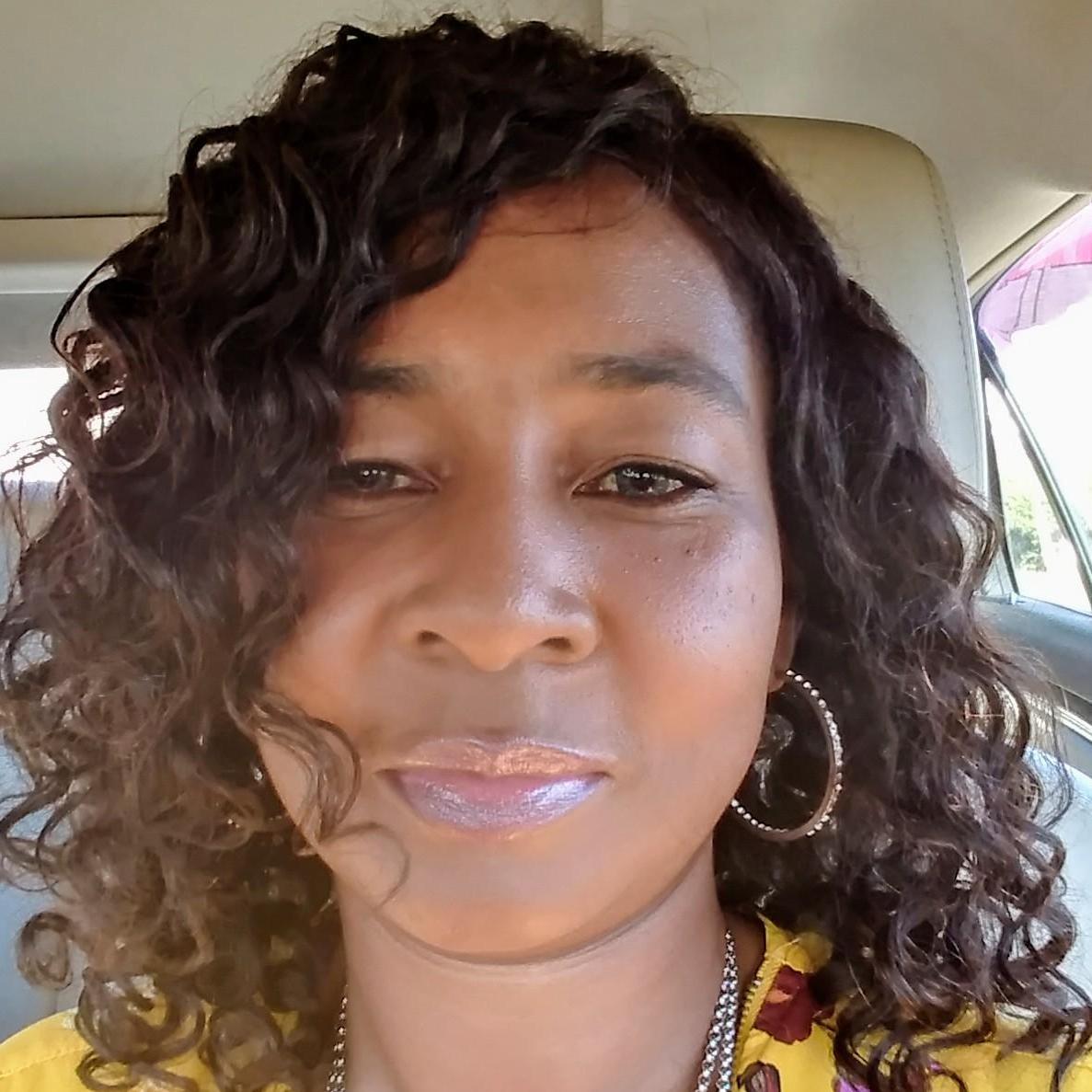 Peggy Bush's Profile Photo