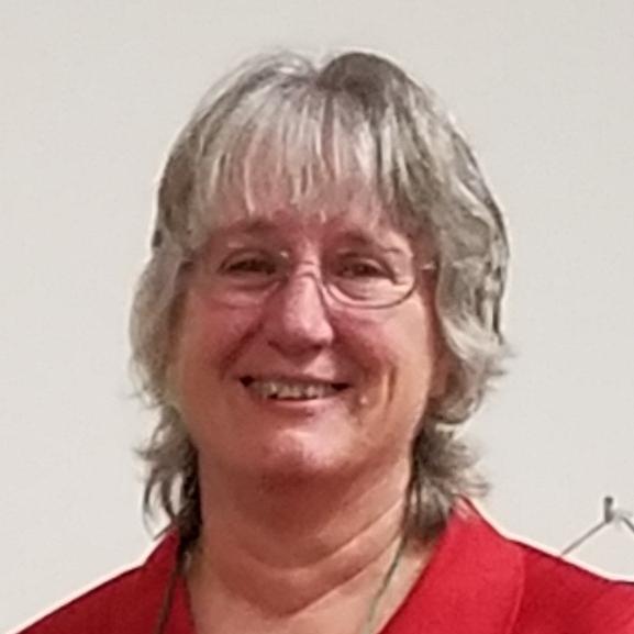 Pam Matlock's Profile Photo