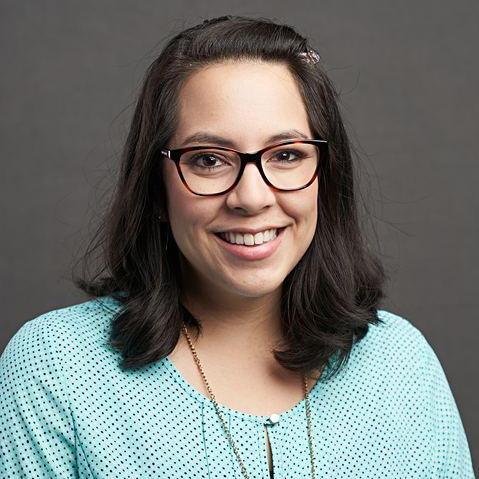 Kira Wegner's Profile Photo