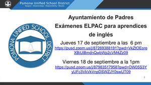 Parent Town Hall Meeting - ELPAC Testing (1).jpg