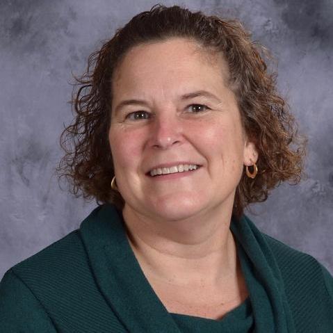 Sue Wright's Profile Photo