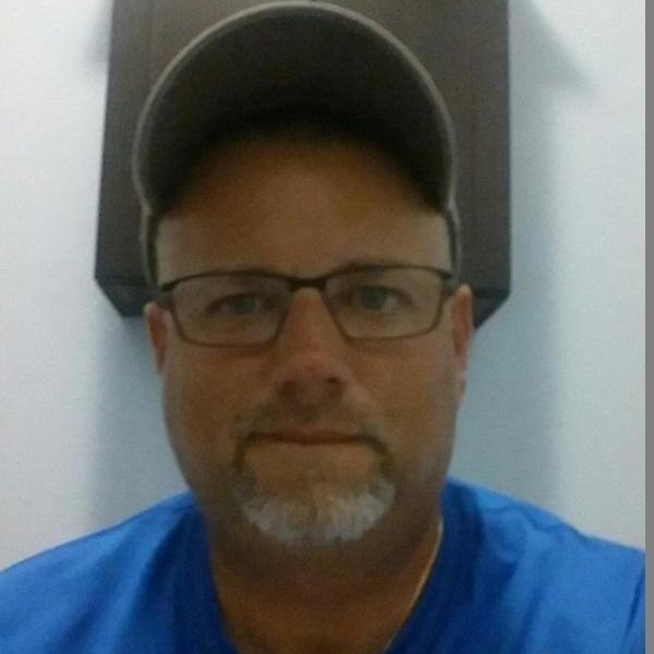 Heath Feldman's Profile Photo