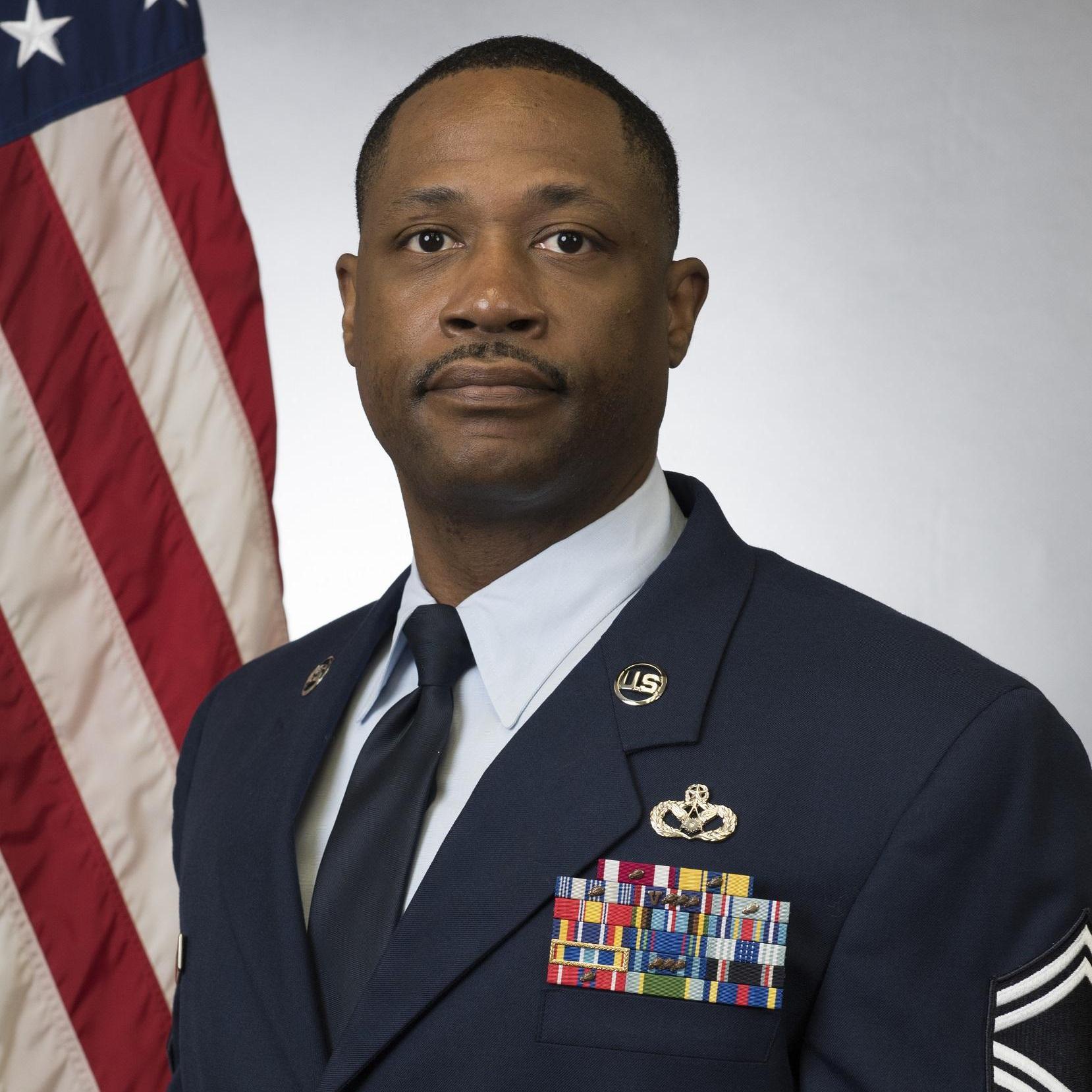 Damion Randolph's Profile Photo