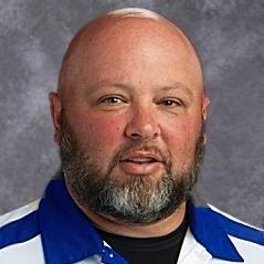Danny Dubois's Profile Photo