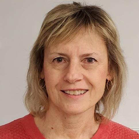 Debbie Gauntt's Profile Photo