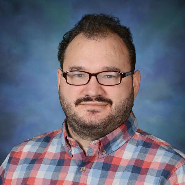 Shane Slowey's Profile Photo