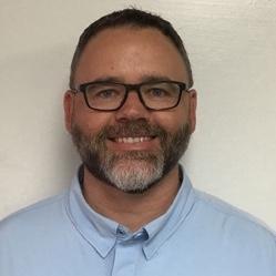 ANDREW DICKSON's Profile Photo
