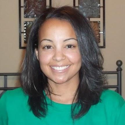 Toni McCray's Profile Photo