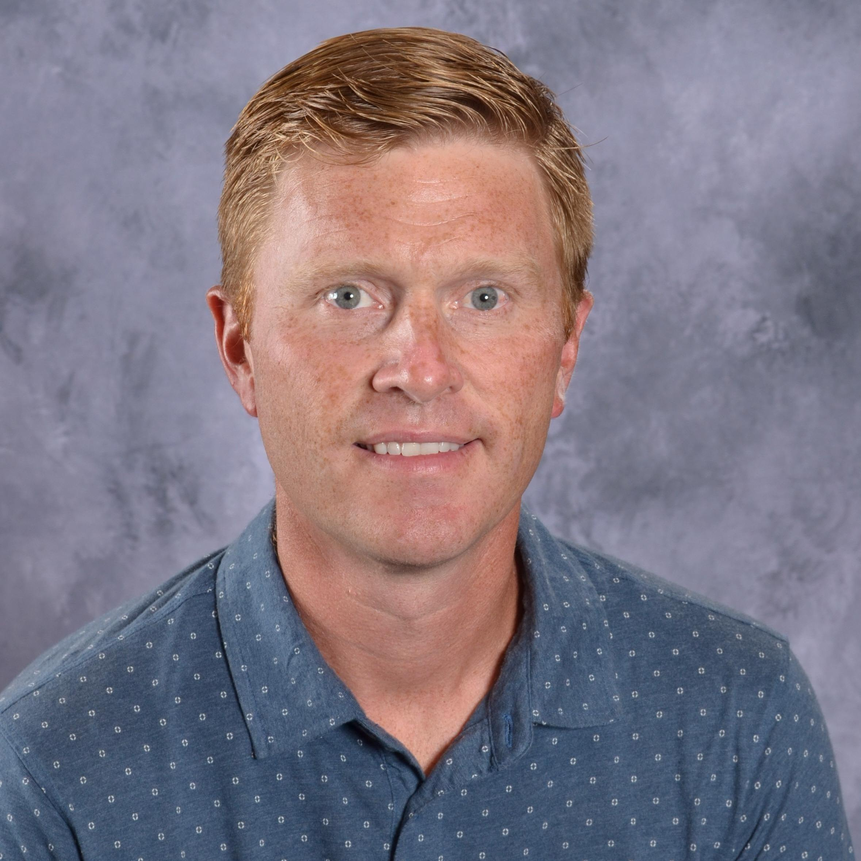 Jeffrey Krosschell's Profile Photo