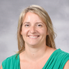 Stephanie Rueckert's Profile Photo