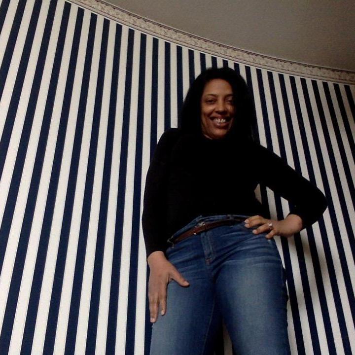 Tarsheen Jackson's Profile Photo
