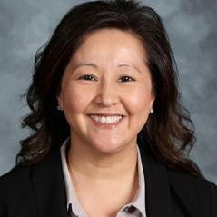 Connie Largent's Profile Photo