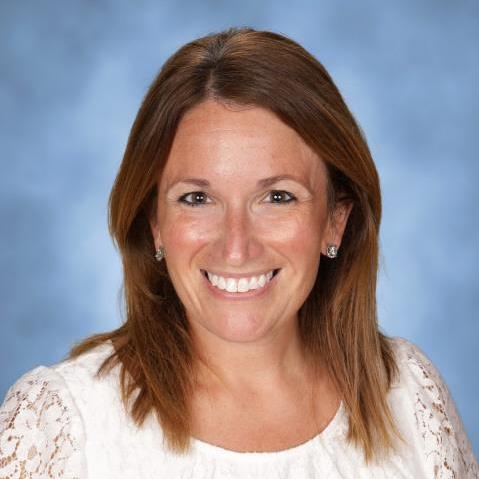 Jennifer Smart's Profile Photo