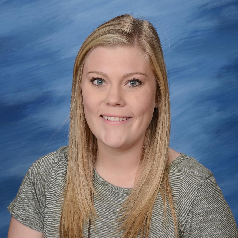 Katherine Timmons's Profile Photo