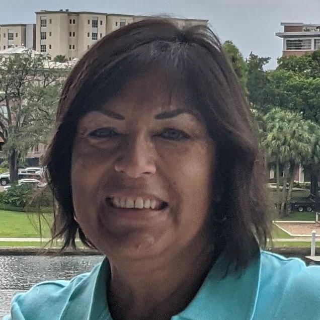 Penny Duncan's Profile Photo