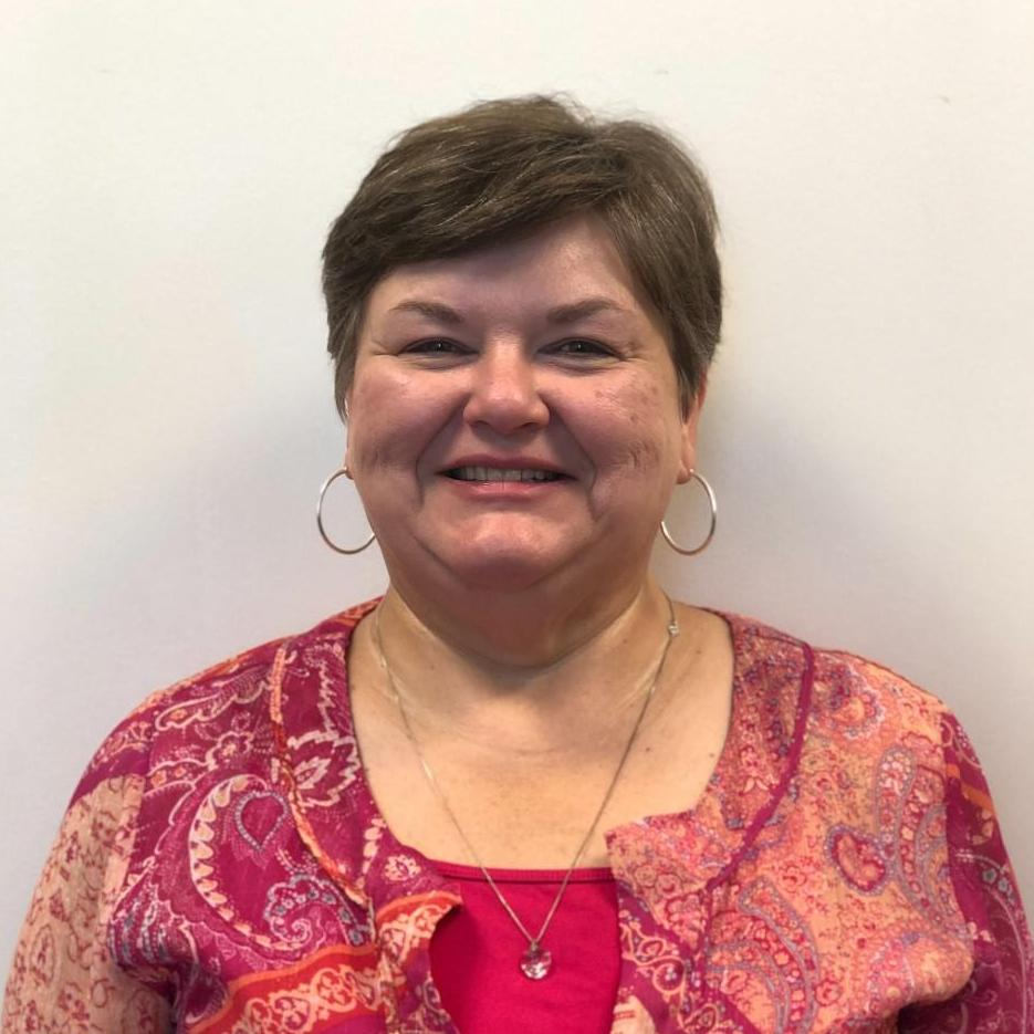 Amy Rutland's Profile Photo