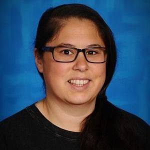 Tami Kinswa's Profile Photo