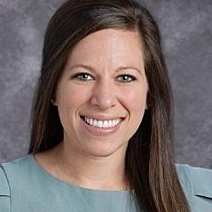 Amanda Lanoie's Profile Photo