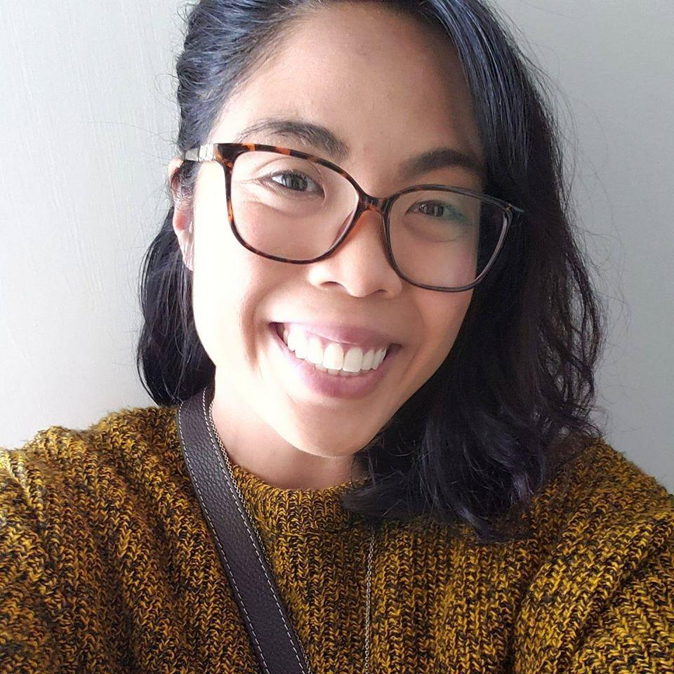 Rachelle Reich's Profile Photo