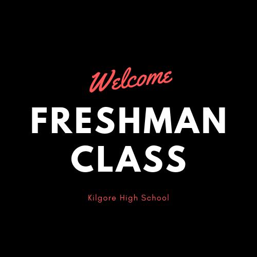Freshman Academy Aug. 27 Featured Photo
