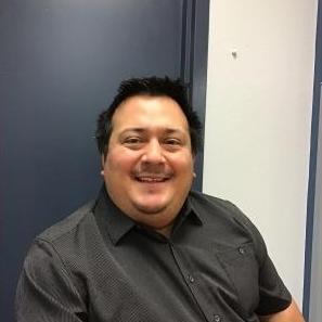 Sammy Shellenbarger's Profile Photo