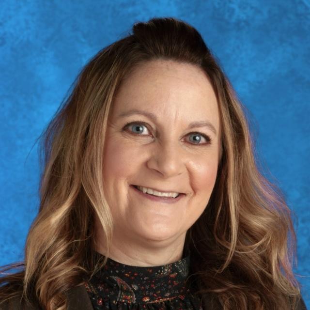 Eileen Vice's Profile Photo