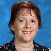 Tamera Collins's Profile Photo