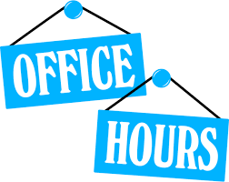 Office-Hours.png