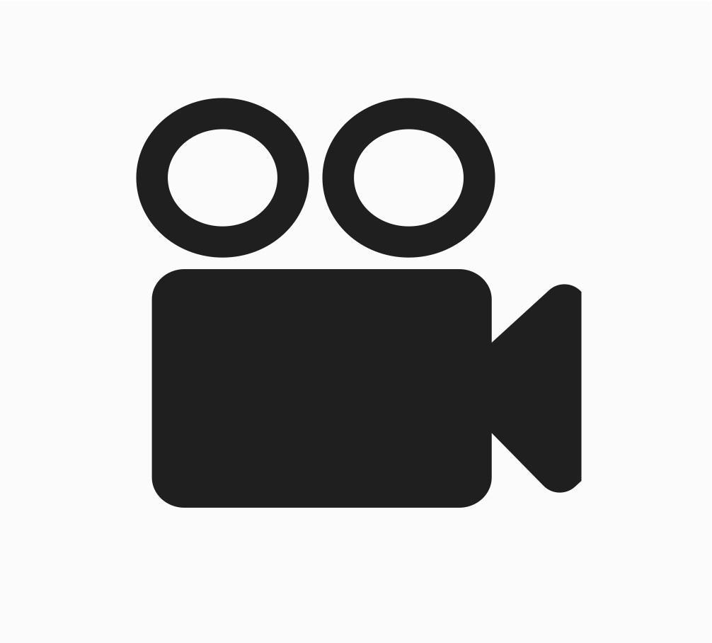 STEAM Video