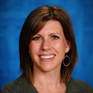Carlie Gotfredson's Profile Photo