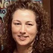 Lucia Abello's Profile Photo