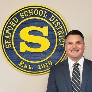 Corey Miklus - Superintendent.jpg