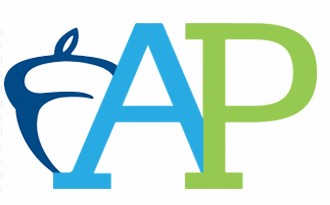 Last chance to pay for an AP exam! Thumbnail Image