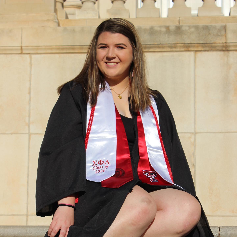Abigail Carroll's Profile Photo