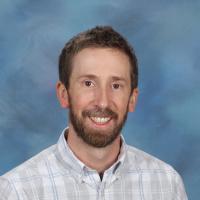 Justin Friel's Profile Photo