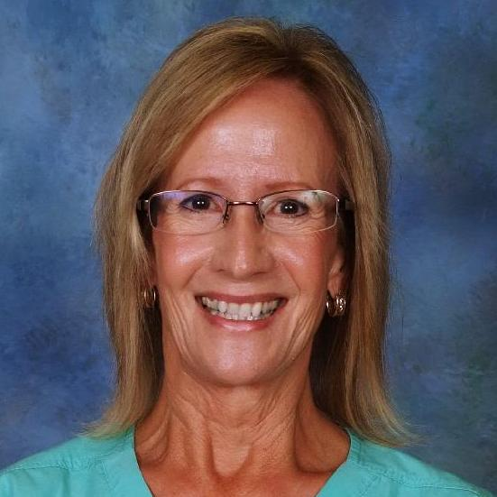 Donna Hopson's Profile Photo