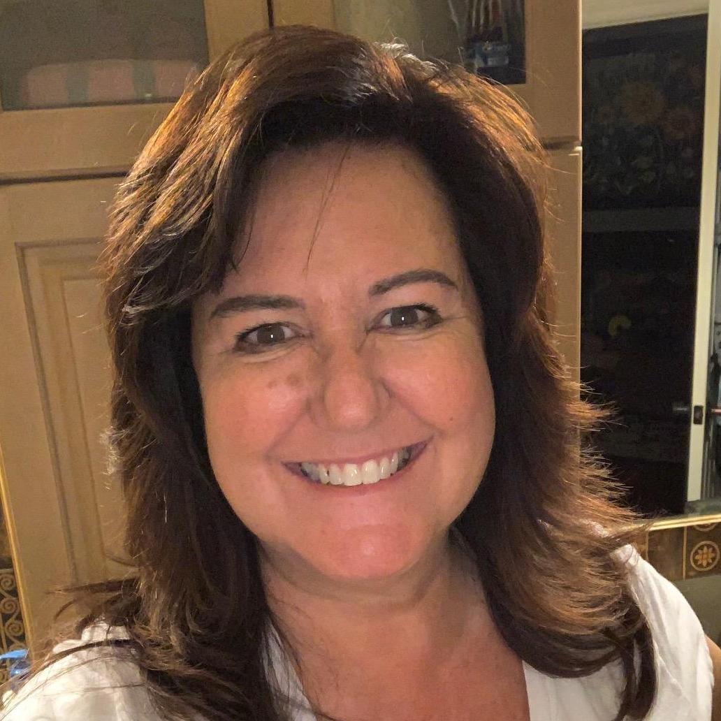 Debra Hebert's Profile Photo