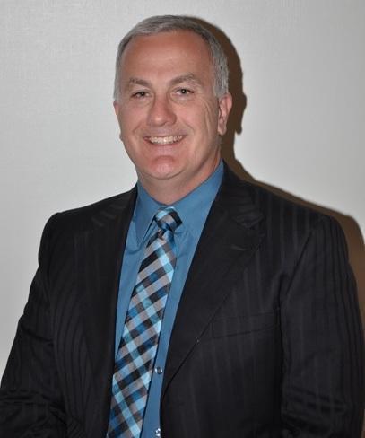Mr. Scott Osman