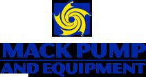 Mack Pumps