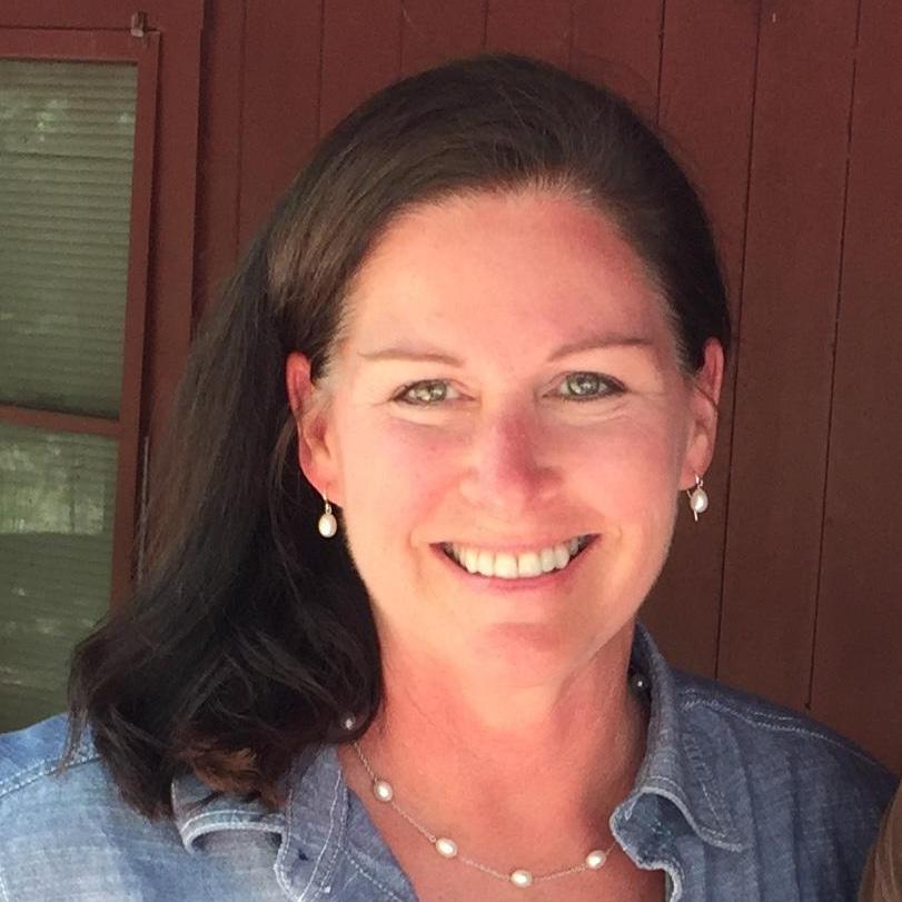 Amy Wallace's Profile Photo