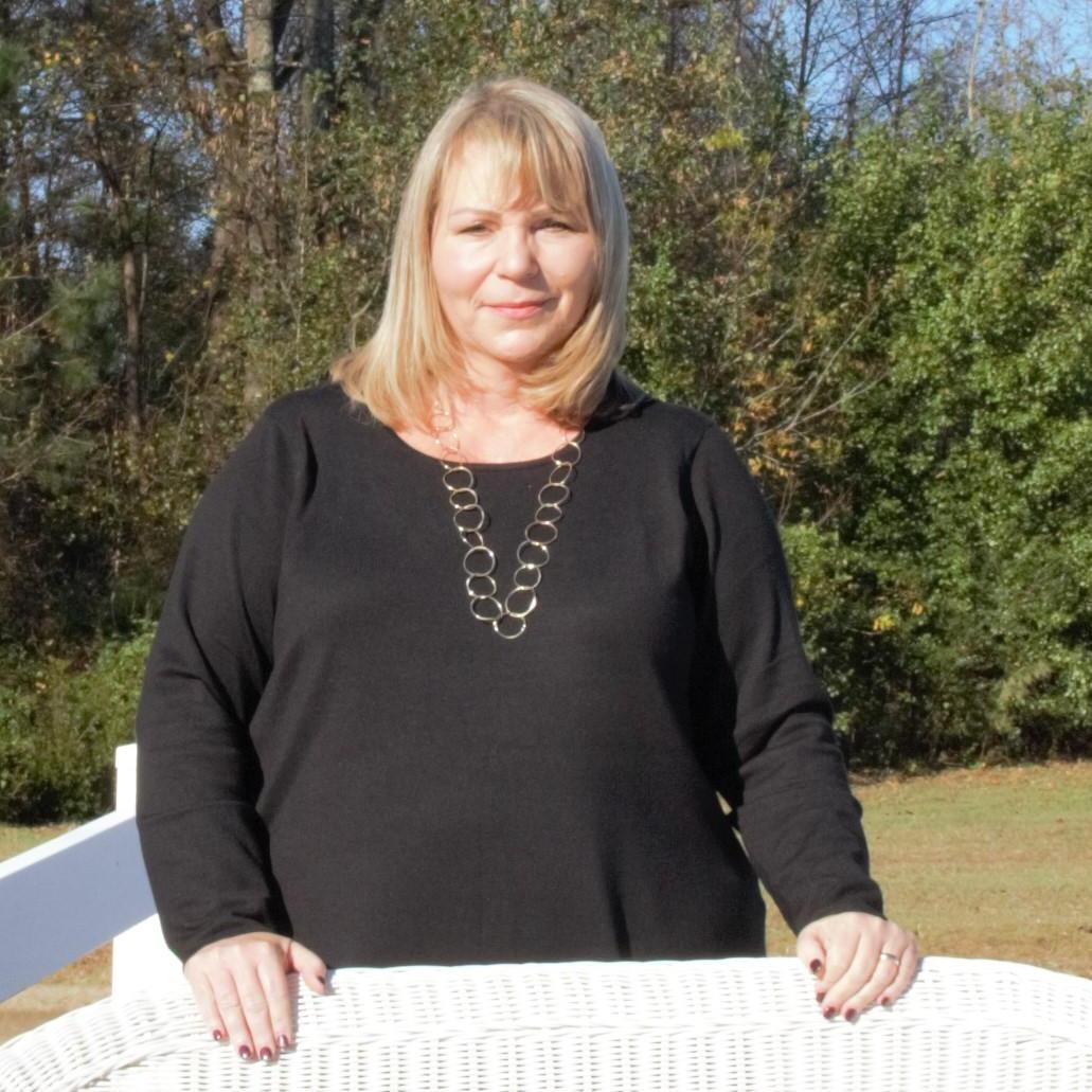 Susan Mizelle's Profile Photo