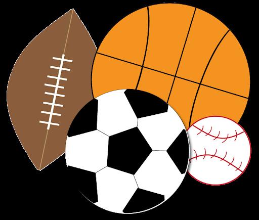 7th/8th Sports Beginning Soon! Thumbnail Image