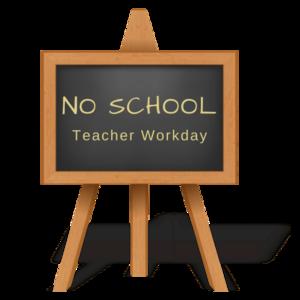 No-School-Teacher-Workday-e1534804357843.png