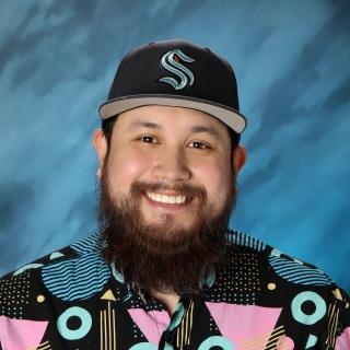 James Schofield's Profile Photo